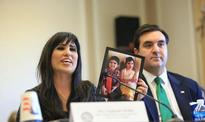 Pastor Abedini Release: ACLJ Grateful, Now Urges Americans to Focus on Saving Other Persecuted Christians