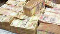 Demonetisation: ED conducts nationwide search across 40 locations in black money crackdown