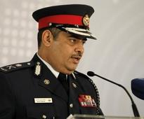 Bahrain on path to recovery five years after revolt, says police chief