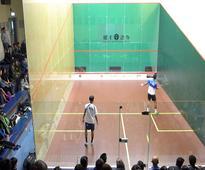 Indian juniors shine in Asian squash championship