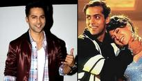 Eros International to remake Hero No. 1, Coolie No. 1 & Biwi No. 1. Will Varun Dhawan come on board?