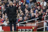 Chelsea are boring under Jose Mourinho, says Ruud Gullit