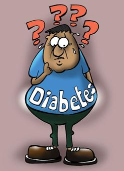 Tips for diabetics who plan to fast during Navratri