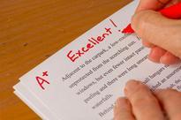 Maharashtra B.Ed CET Result 2016: DHE MAH to declare B. Ed CET Results Today