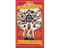 Nicola Barker's 'The Cauliflower' opens a Pandora's box of conversations on Sri Ramakrishna