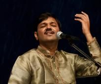 Bhavan Pays Tribute to Indian Musicians