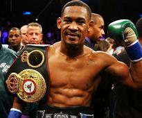 Is Daniel Jacobs The Forgotten Middleweight?