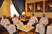 Housing Ministry's projects discussed