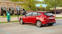 Better Buy: Ford Motor Co. vs. Tesla