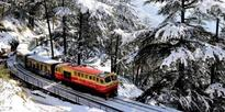 5 Mind Boggling Hill Stations One Must Visit in India