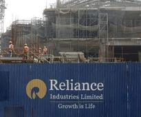 Reliance to contest government's $1.55 bln penalty