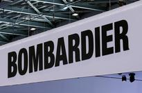 Brazil to challenge Canada at WTO over Bombardier funding
