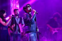 Get ready for a soulful performance by Ankit Tiwari at Phoenix Marketcity, Kurla