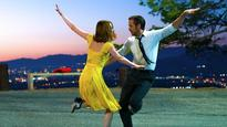 Oscars 2017: Escape with 'La La Land' or time to get real? Academy Awards face tough choices