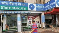Uttar Pradesh: SBI manager in Muzaffarnagar booked for sending fake currency notes to RBI last year