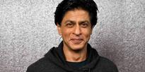 Guess who was the first choice for Raees opposite Shah Rukh Khan?
