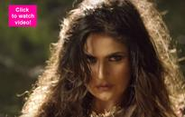 Veerappan song Khallas: This tame Zarine Khan number reminds you of how awesome the original was!