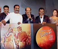 Soaring Rajinikanth graph with Kochadaiiyaan and Lingaa, controversies rock Tamil film industry in 2014