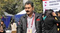 SC won't interfere in B'wood director's acquittal by Delhi High Court