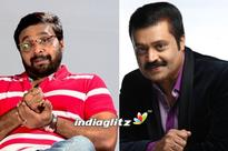 Suresh Gopi-Renji Panicker back with 'Lelam 2' - More details here!