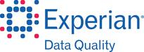 Experian Data Quality provides self-service address validation on edq.com