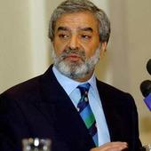 Safeguard cricket's sanctity: Ex-ICC chief Ehsan Mani