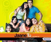 Best Hindi Romcoms Of All Tim...