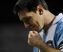 Messi needs rest, will skip Rio Olympics: Coach Gerardo Martino