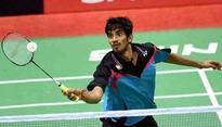 Australian Open Super Series: Kidambi Srikanth beats China's Shi Yuqi to enter final