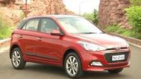 Hyundai Motor Q3 profit falls 29% on sluggish sales