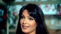 Bombay HC probates Parveen Babi's will, most assets to be disposed in social causes
