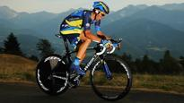 This year will not be my last: Cyclist Contador to continue for two more years