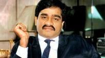 Delhi court issues arrest warrant against Dawood Ibrahim, Chhota Shakeel