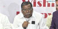 Chandulal begins works worth Rs 2.11 crore