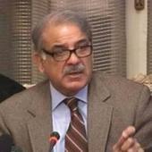 PML-N govt sets new records of public welfare, service: Shahbaz
