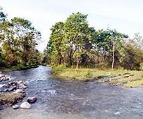 JFMC eco-tourism camp launched at Bhairabkunda
