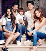 Gauri Khan Joins ACE Group