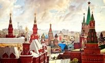 BLP's Russian practice boosts Asian capability