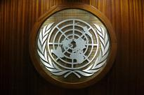 Spain welcomes the election of the President of the General Assembly of United Nations