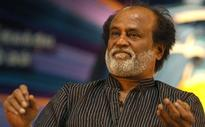 Madras HC Refuses to Stay Education Department Notice to Rajinikanth School