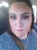 Mum claims Boots makeover left her looking 'like a clown' an hour before friend's wedding