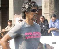 Milind Soman: There is no need for superstars or supermodels today