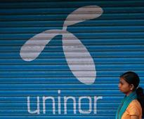 Uninor seeks 100 percent growth in 2G mobile Internet business with new plans