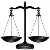 20 oil thieves bag jail terms
