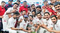 We always knew we could win title: Parthiv Patel