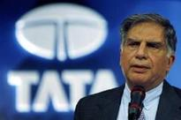 Ratan Tata has funded these 10 startups; the names will surprise you