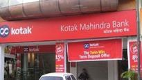 Kotak Mahindra Bank Q3 profit seen up 27%, loan growth key