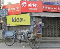 Telcos need to rejig their costing, prices under GST: Government