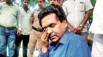 7 docs to keep an eye on Mishra