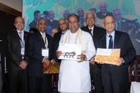 IACC Conclave: Vision 2020